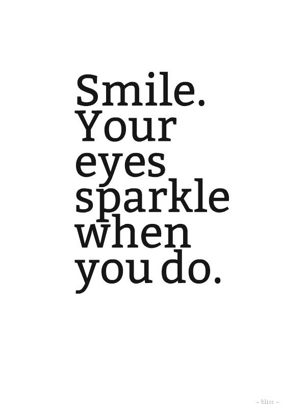 Quotes About Beautiful Eyes 128 Quotes
