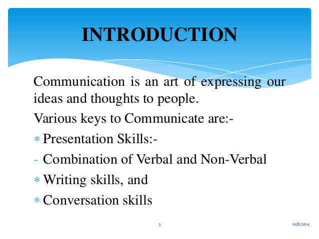 advantages and disadvantages of electronic communication essay Communication technology is term that describes any communication device or application get access to this section to get all help you need with your essay and educational issues disadvantages: information security: we all know that computers and smartphones are prone to.