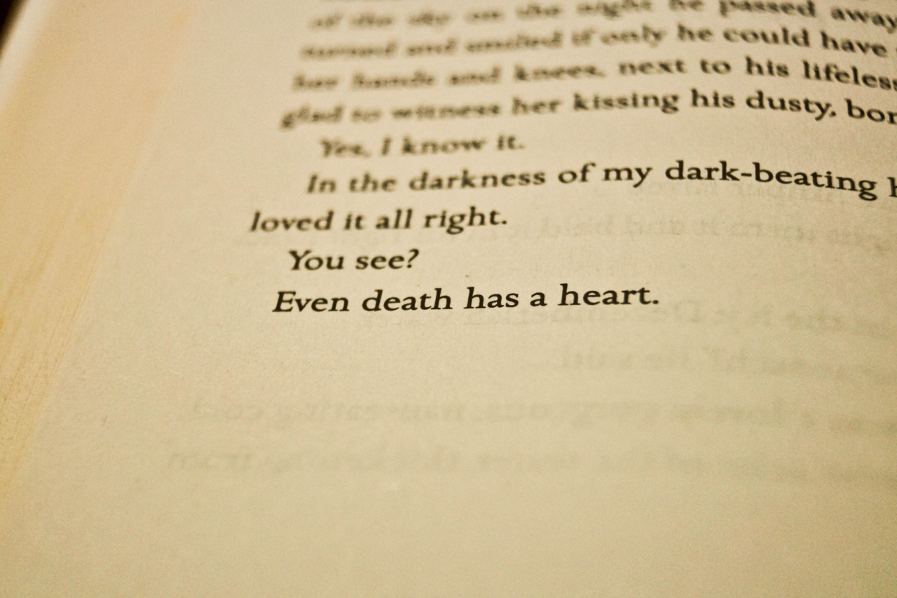 The Book Thief Quotes Quotes About Book Thief 51 Quotes