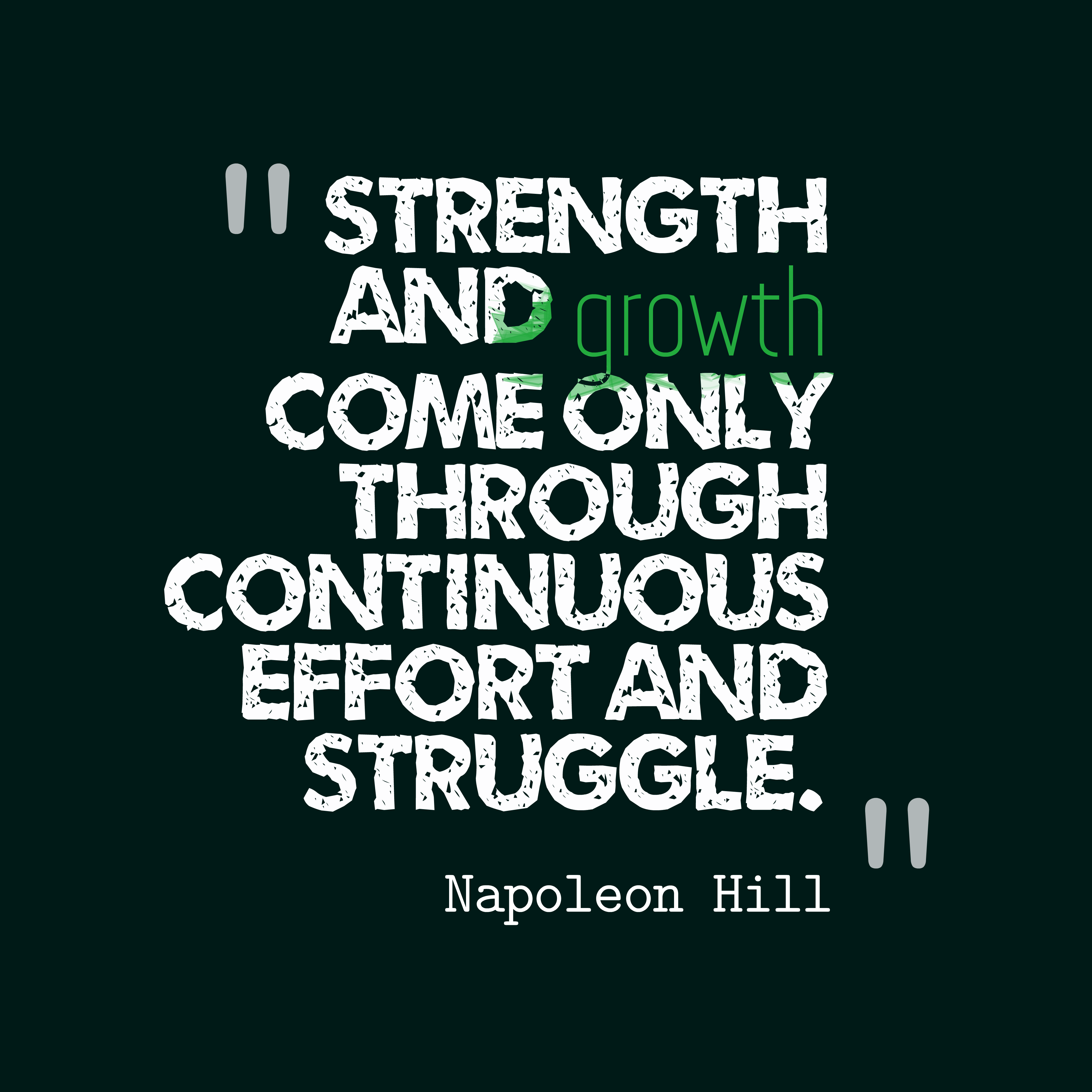 Quotes About Strength In Life 210 Quotes