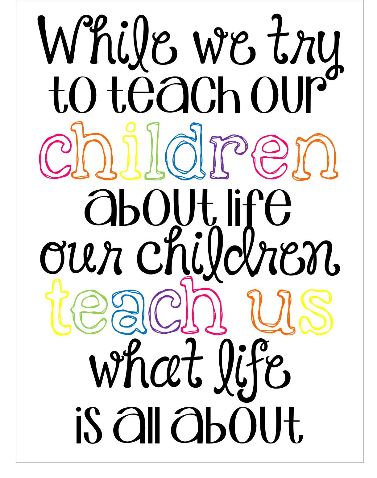 Preschool Teacher Quotes Entrancing Quotes About Science Teachers 50 Quotes