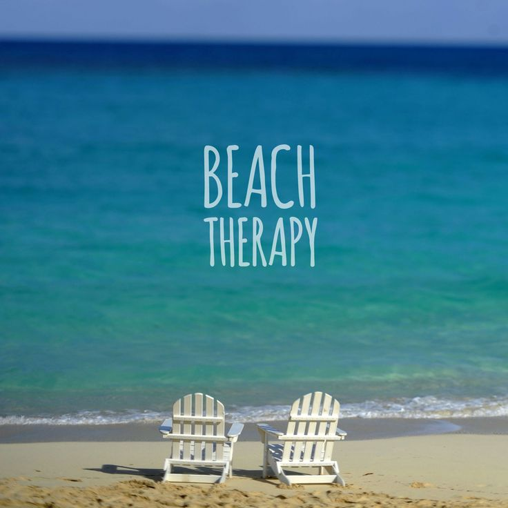 Quotes About Beach Vacation 52