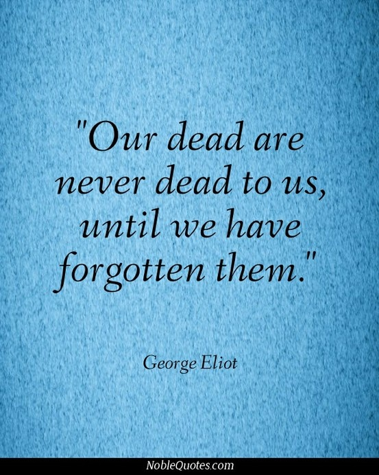Quotes about teen death