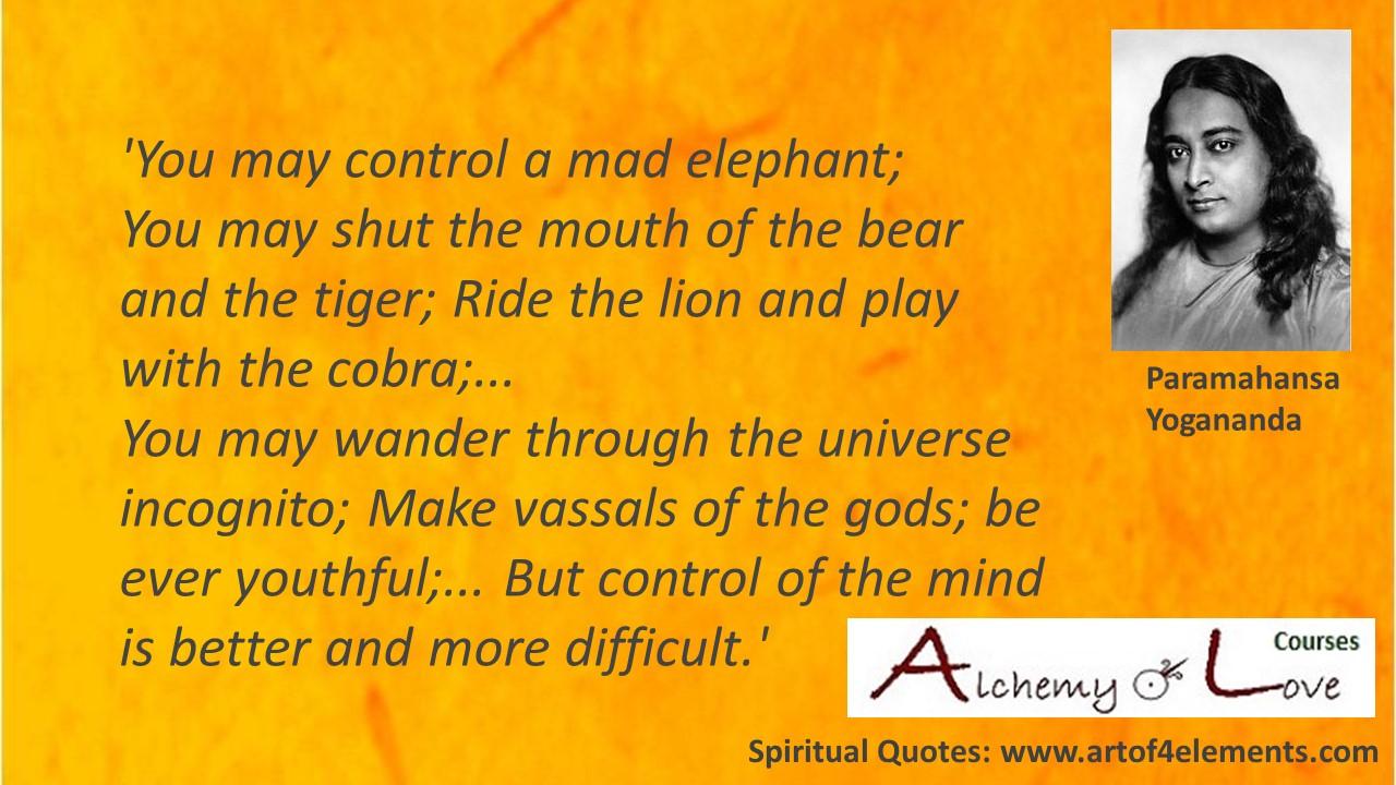 quotes about spiritual guru quotes