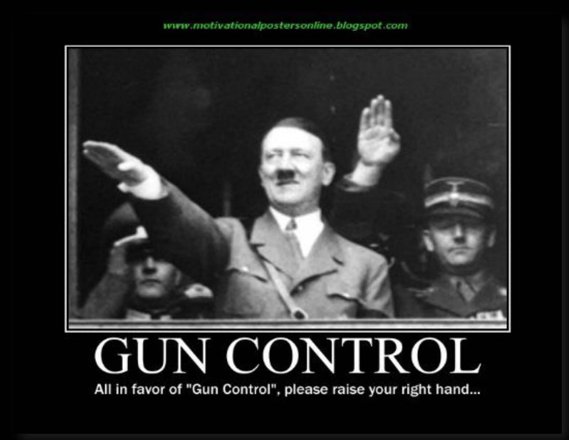 Gun Control Quotes Quotes About Gun Control 142 Quotes