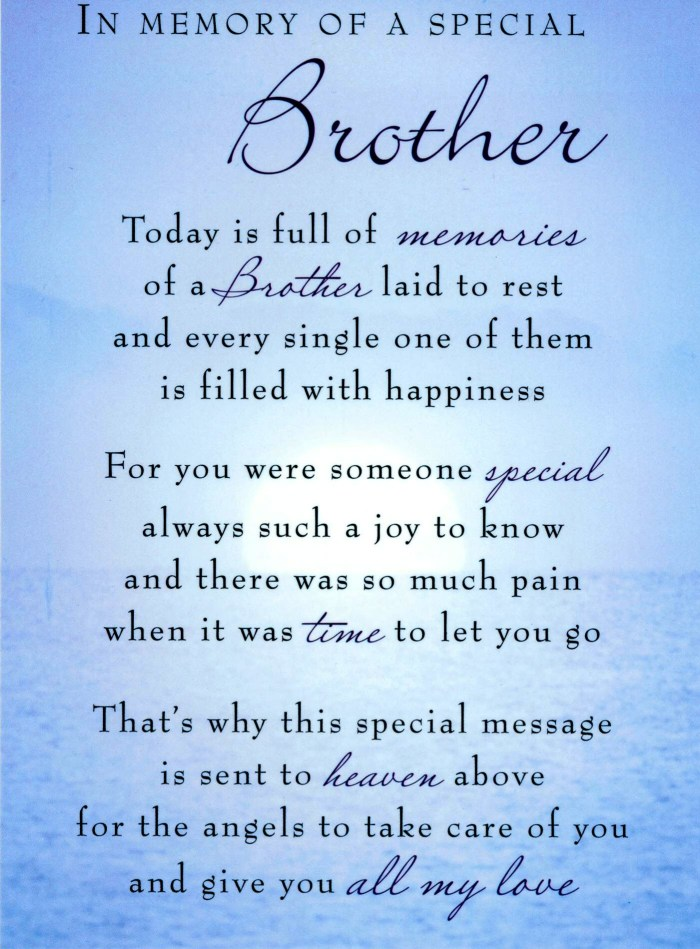 Quotes about Year anniversary of death (15 quotes)