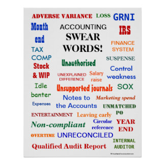 quotes about management accounting quotes