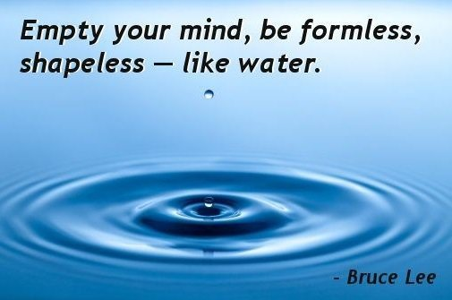 quotes about water quotes