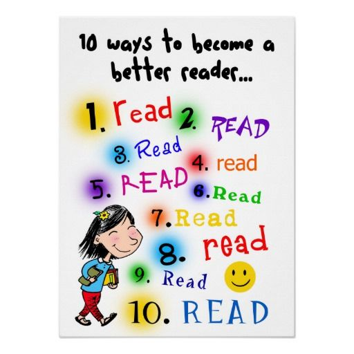 Quotes about Reading elementary (52 quotes)