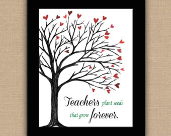 quotes about art of teaching quotes