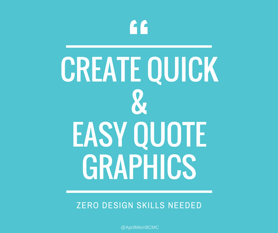 Quick Quote: Quotes About Quick And Easy (53 Quotes