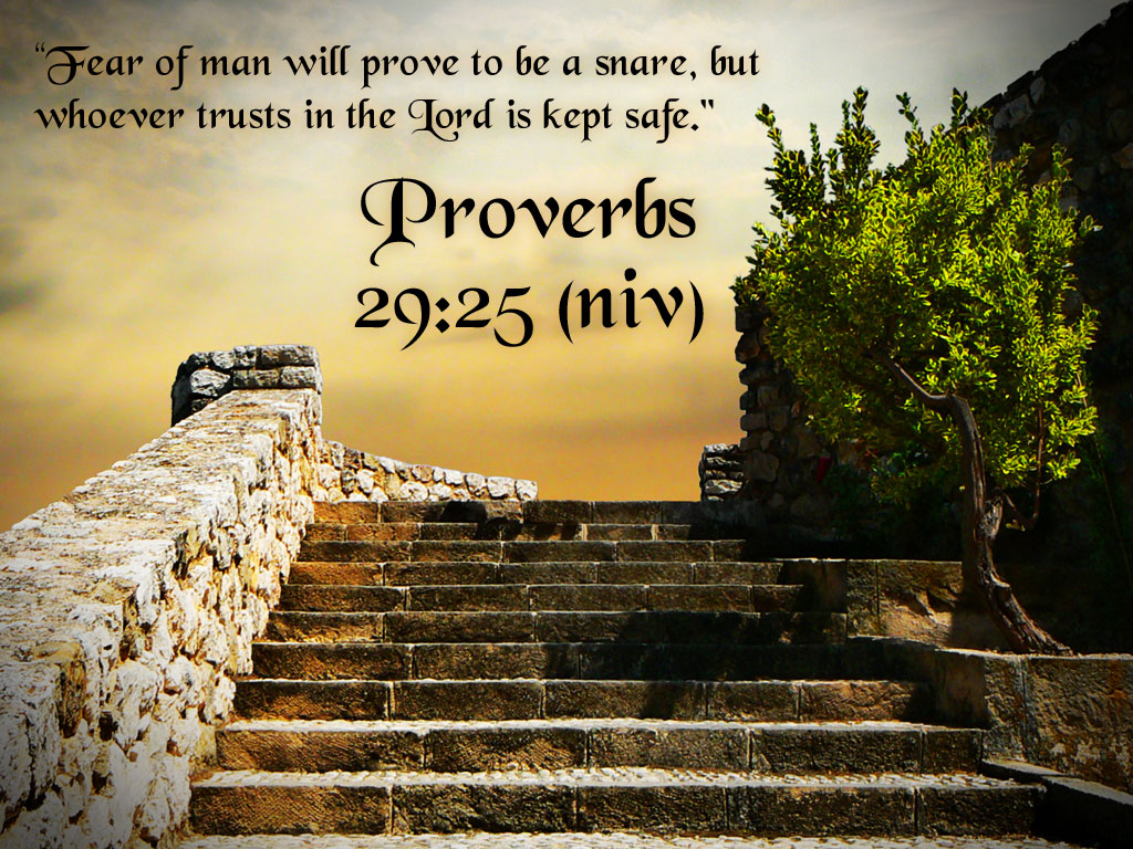 Quotes About Freedom In The Bible 43 Quotes