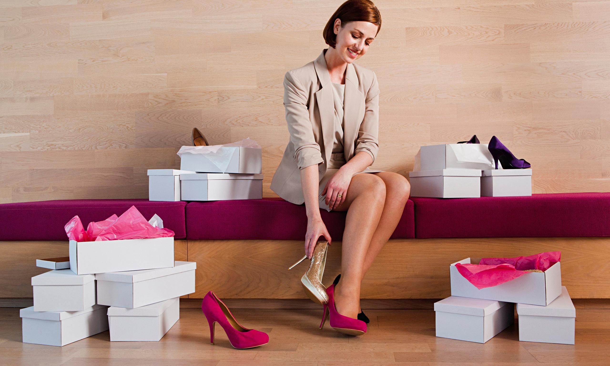 d1dff86de91 Shoes Shopping – Fashion dresses