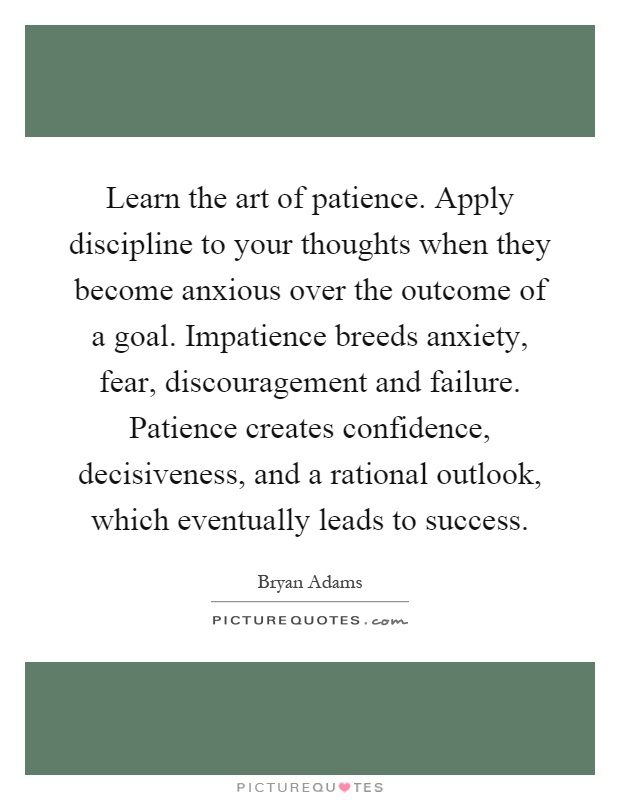 Quotes about Decisiveness 55 quotes