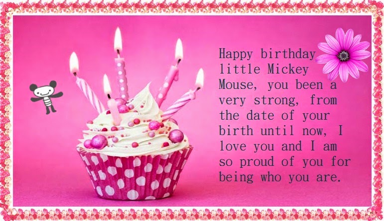 Quotes About Cousin Birthday 27 Quotes