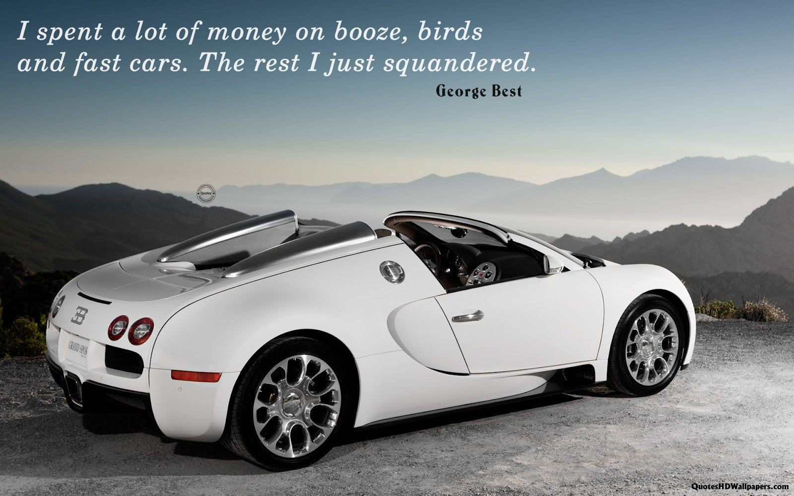 Quotes About Fast Cars Quotes - Cool cars quotes