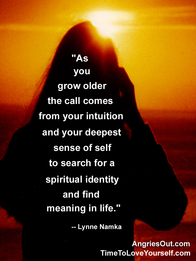 Quotes About Search For Identity 32 Quotes
