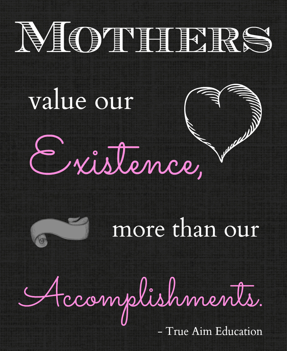 Quotes about Bad Mother (57 quotes)