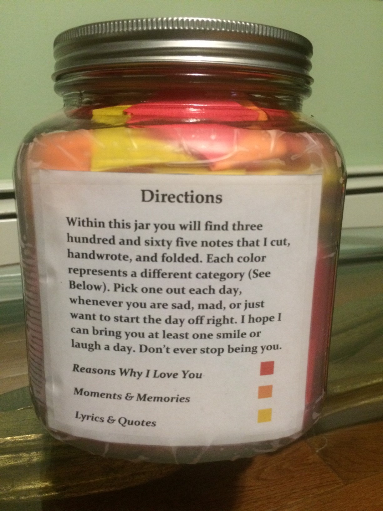 quotes about jar quotes