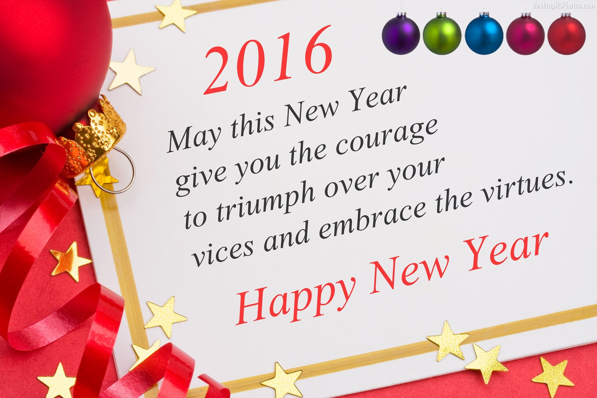 quotes about new year wishes 20 quotes