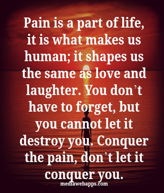 Quotes About Love And Pain: Quotes About Love Pain (290 Quotes
