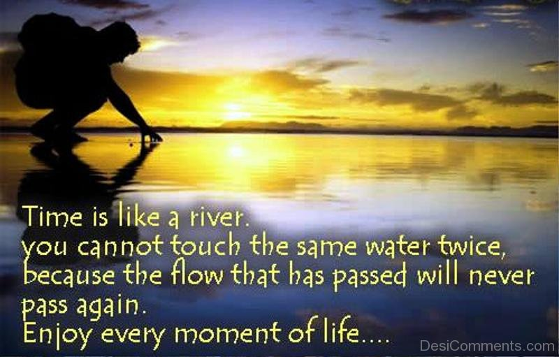Quotes About Like A River 142 Quotes