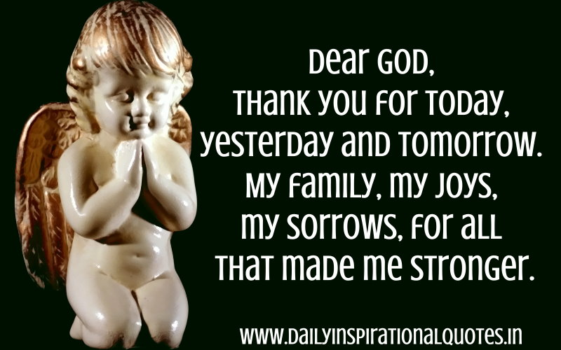 Quotes about Best Prayer 100 quotes