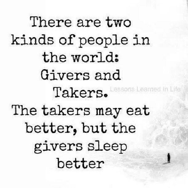 Quotes about Advantage takers (40 quotes)