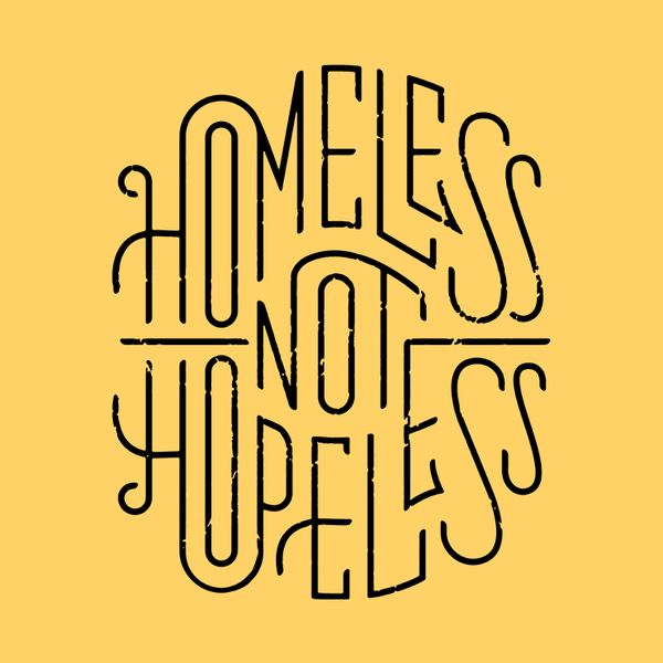 Quotes About Homelessness Fair Quotes About Homelessness 70 Quotes