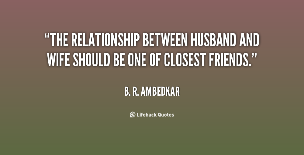 Husband Wife Relationship Quotes With Images In Urdu Labzada Blouse