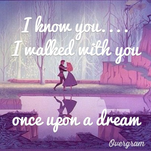 Quotes about Sleeping Beauty (69 quotes)
