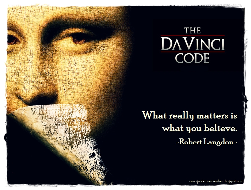 "da vinci code book essay Free leonardo da vinci papers the renaissance,"" a book written by - the objective of this essay is to provide an explanation of leonardo da vinci."