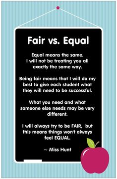 fair and equal treatment Positive civil rights include the right to vote, the opportunity to enjoy the benefits of a democratic society, such as equal access to public schools, recreation, transportation, public facilities, and housing, and equal and fair treatment by law enforcement and the courts.