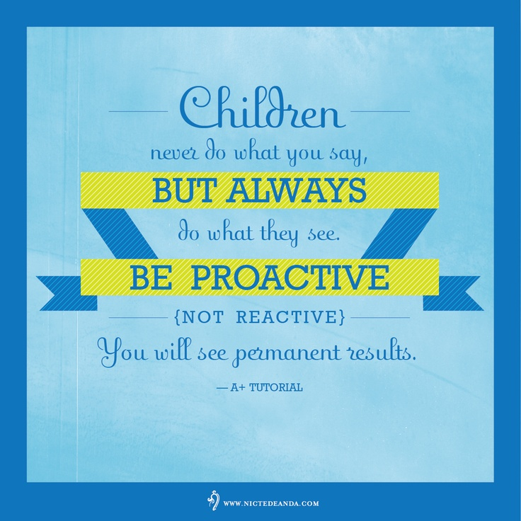 quotes about teaching our youth quotes