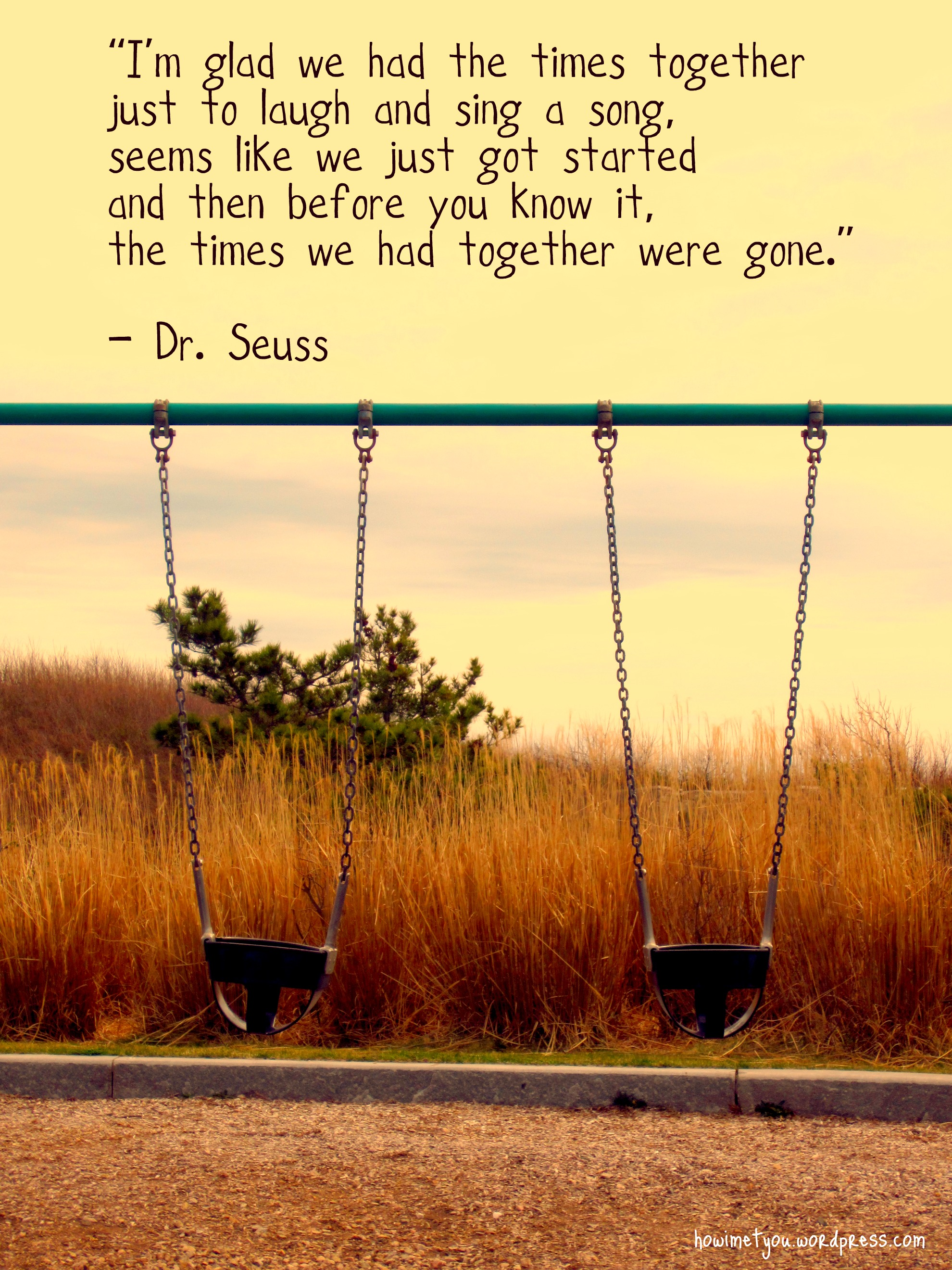quotes about time precious quotes