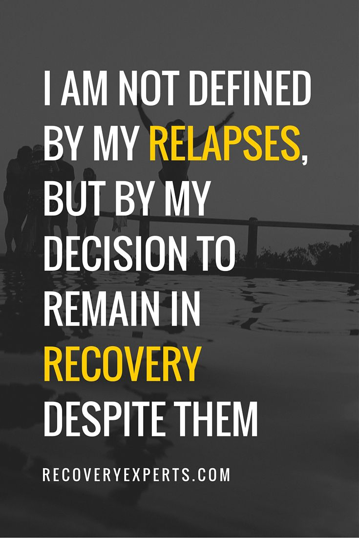 Rehab Quotes Quotes About Alcohol Rehab 22 Quotes