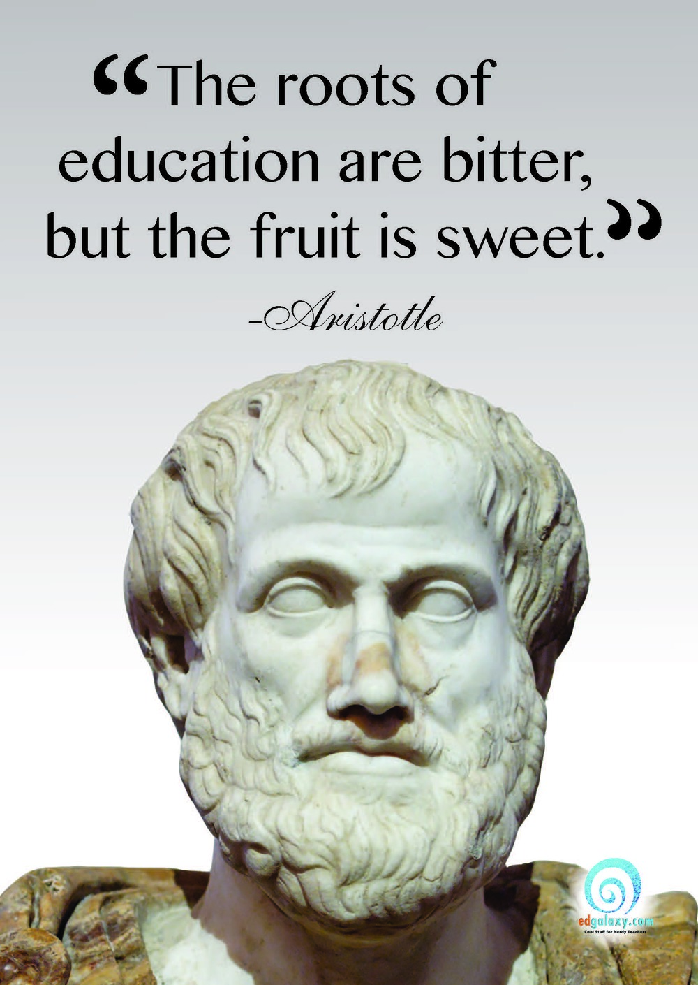 Quotes about Education for students 76 quotes