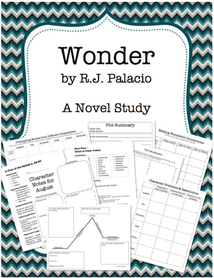 Quotes about Book wonder (69 quotes)