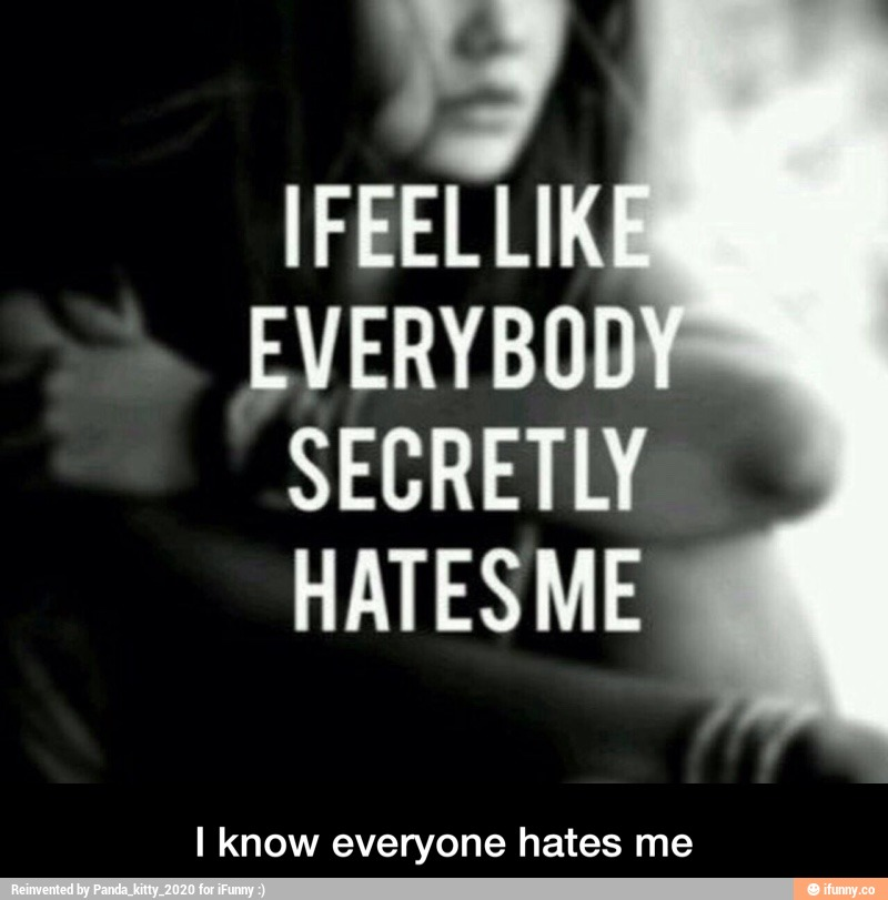 Quotes About Hate Me 515 Quotes