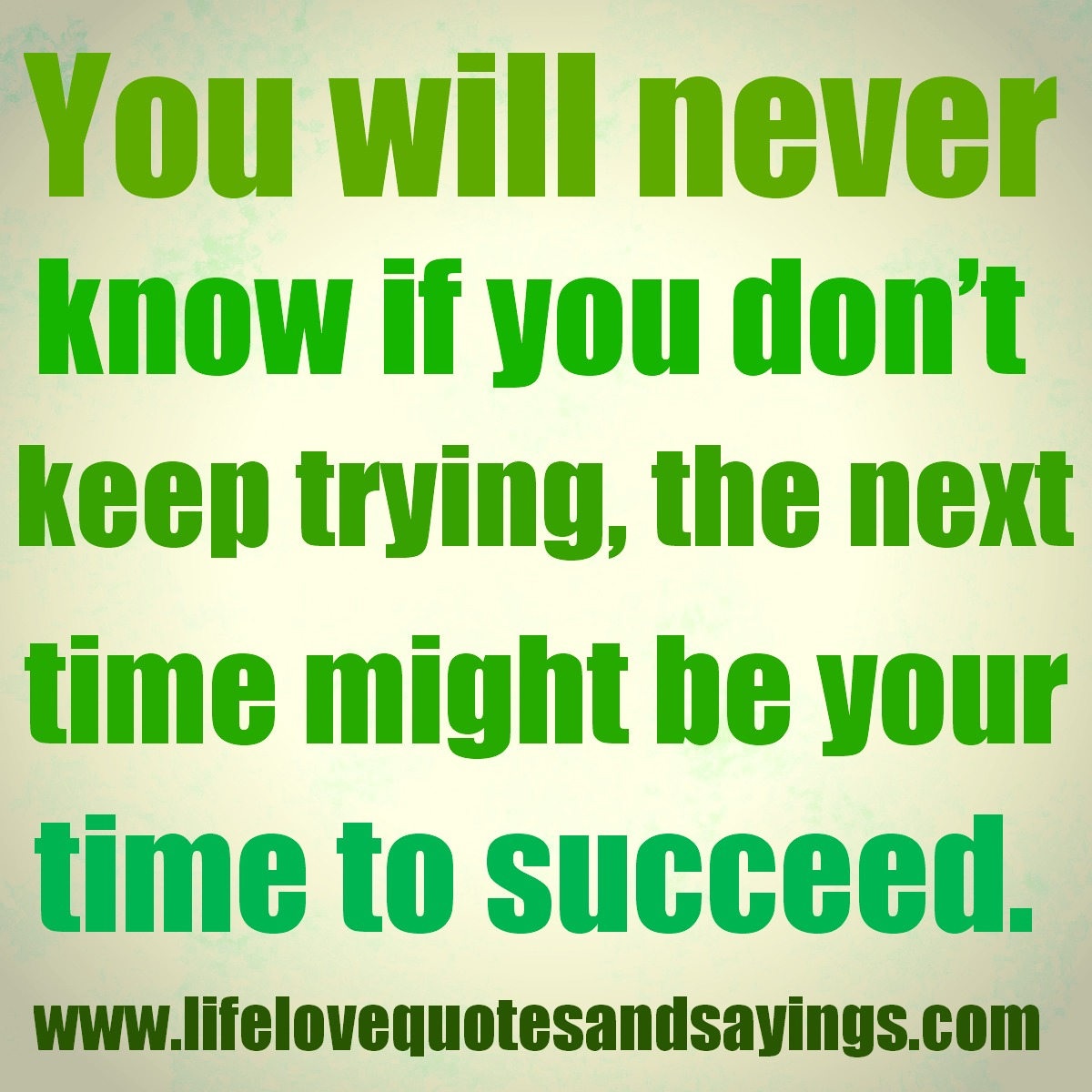 Succeeding Quotes Quotes About Succeeding And Trying 67 Quotes