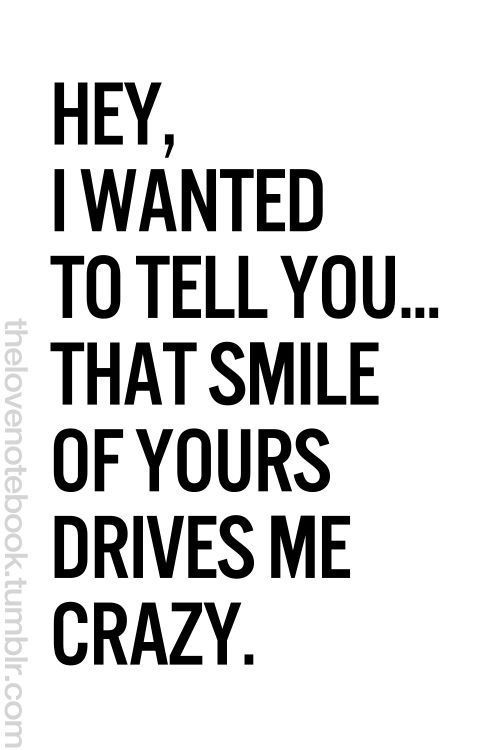 Quotes About Crazy Love 162 Quotes