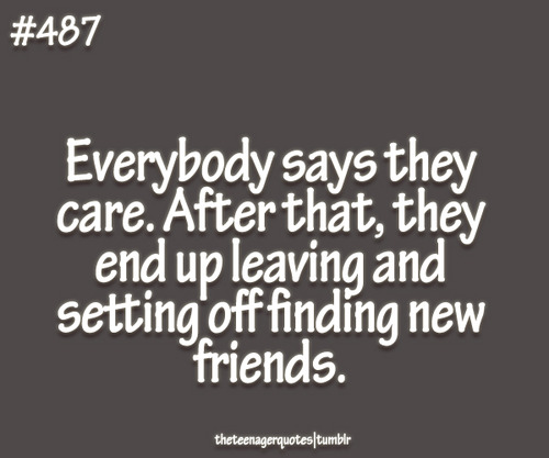Sad I Miss You Quotes For Friends: Quotes About Departure Of Friends (18 Quotes