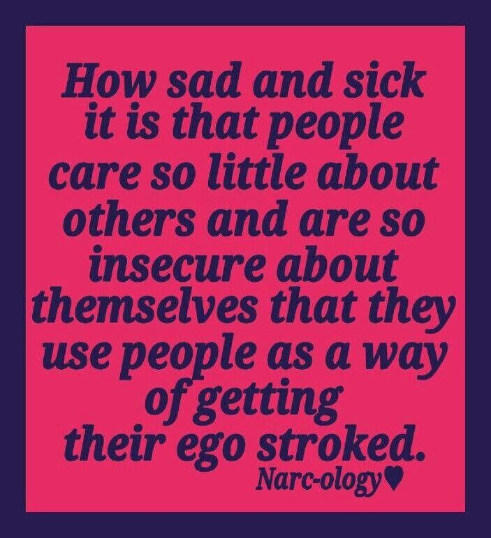 best quotes about big ego best popular quotes