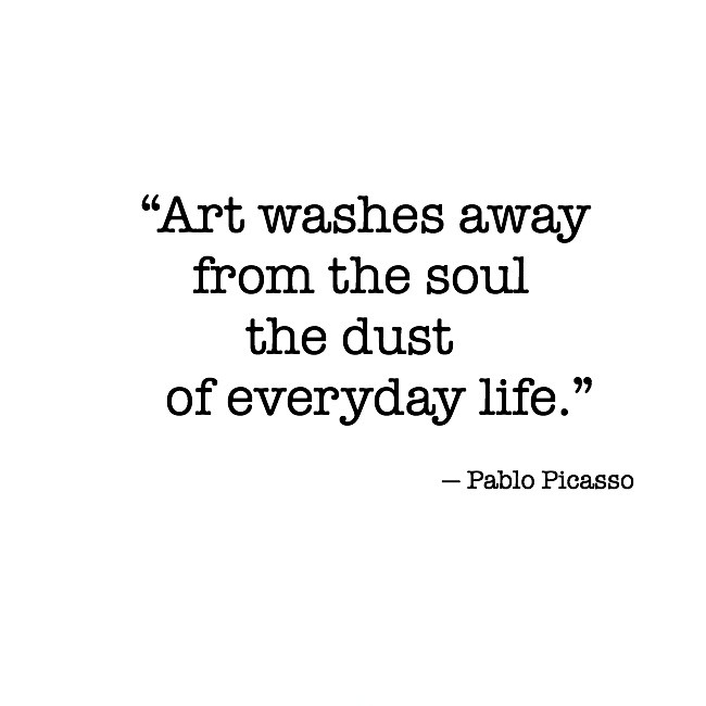 Quotes About Art Painting Quotes - Painting quotes