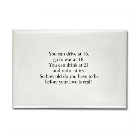 Wedding Toast Quotes Images Decoration And Refrence