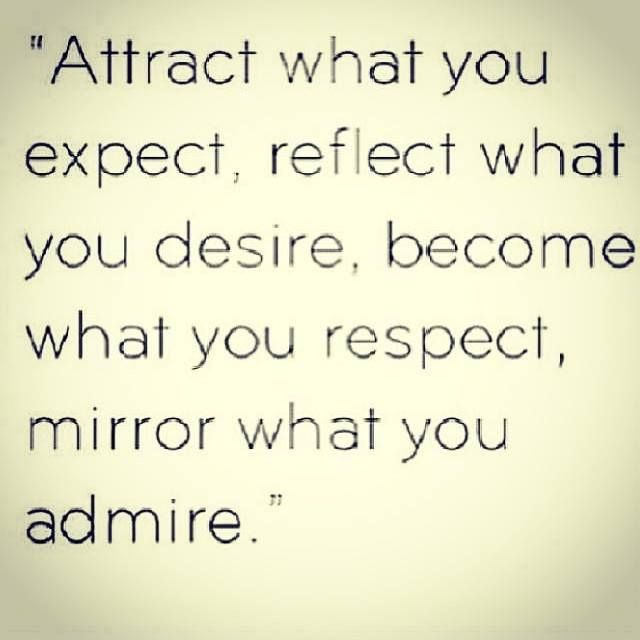Quotes About Reflection On Mirror 21 Quotes