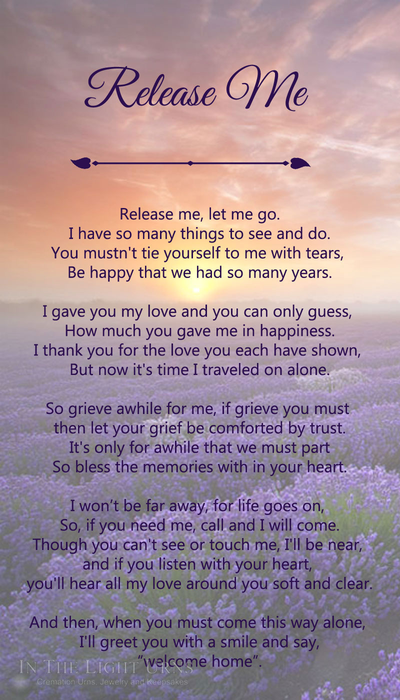 Quotes About Going Up To Heaven 33 Quotes