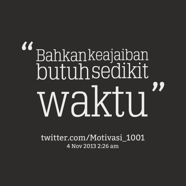 quotes about quotes