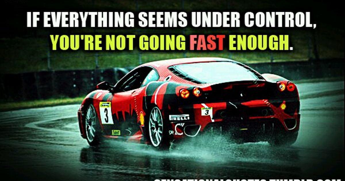 Quotes About Cool Cars Quotes - Cool cars quotes