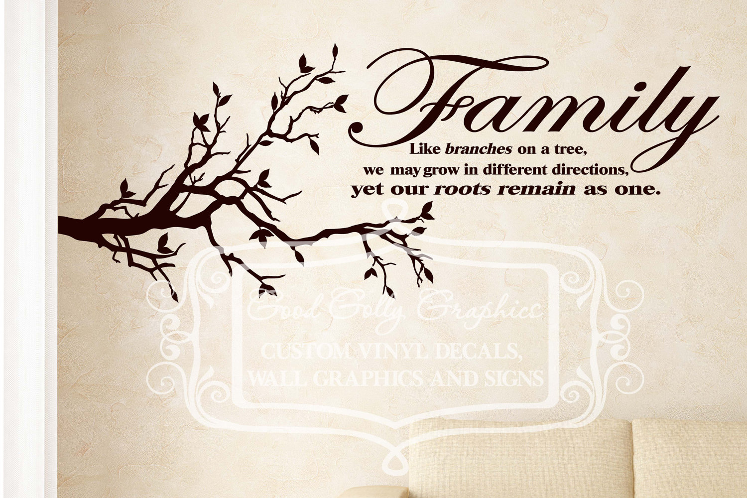 Quotes about Branches (287 quotes)